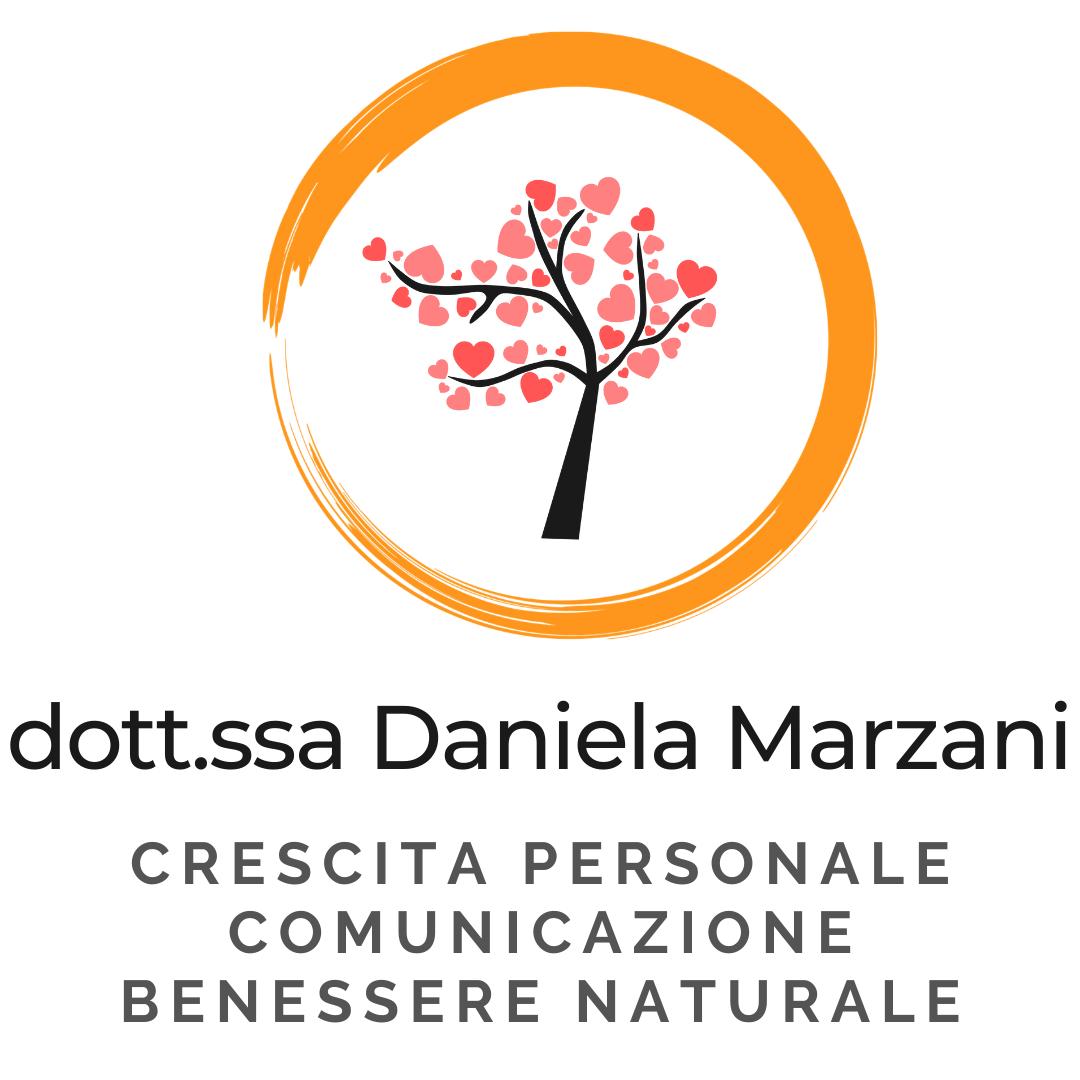 Daniela Marzani